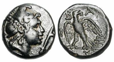 AE18 de Perseo 826501.m