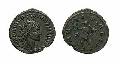 Antoniniano  909019.m