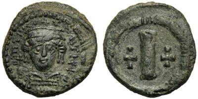Décanummium de Tibère II - Votre avis 2350918.m