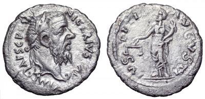 PESCENIUS NIGER 1370722.m