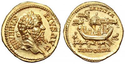 Vos monnaies de rêve et votre saint Graal 1370726.m