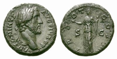 identificacion de moneda 1738851.m
