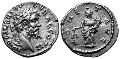 De Juno Moneta à Sacra Moneta, la Monnaie sur la monnaie 2370690.m