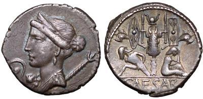 Autres monnaies de Simo75 - Page 3 2433862.m