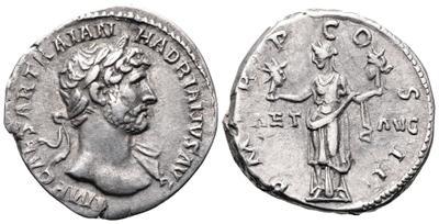 Romaine argent 2433962.m
