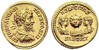 Vos monnaies de rêve et votre saint Graal 1116607.m