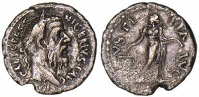 PESCENIUS NIGER 867709.m