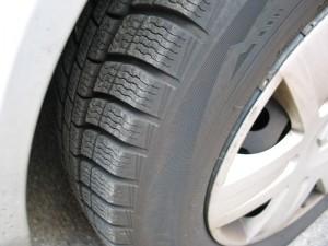 Attention ! Radar de pneus lisses ! Traffic-Observer-2-300x225