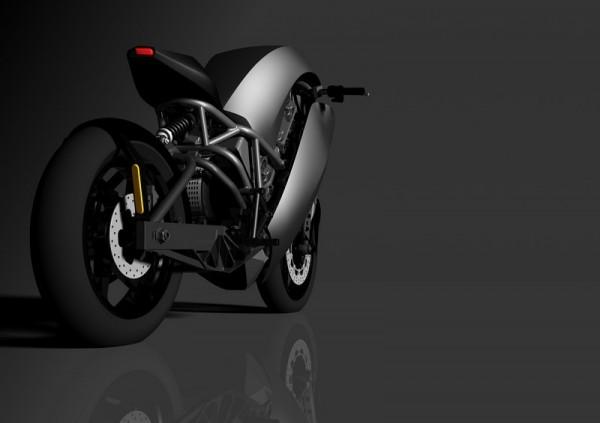 Agility Saietta : Encore une moto électrique du futur non conventionnelle ! Par Florian LOPEZ  Agility-Saietta-grise-vue-arri%C3%A8re1-600x423