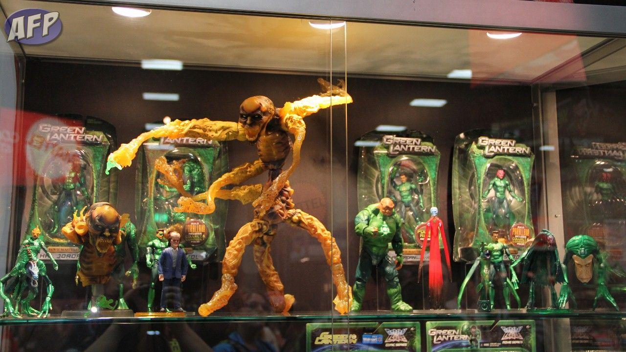 [Mattel] [Tópico Oficial] Figuras do filme Lanterna Verde! - Página 12 Green_20Lantern_20Movie_20Masters_20_1280x720_