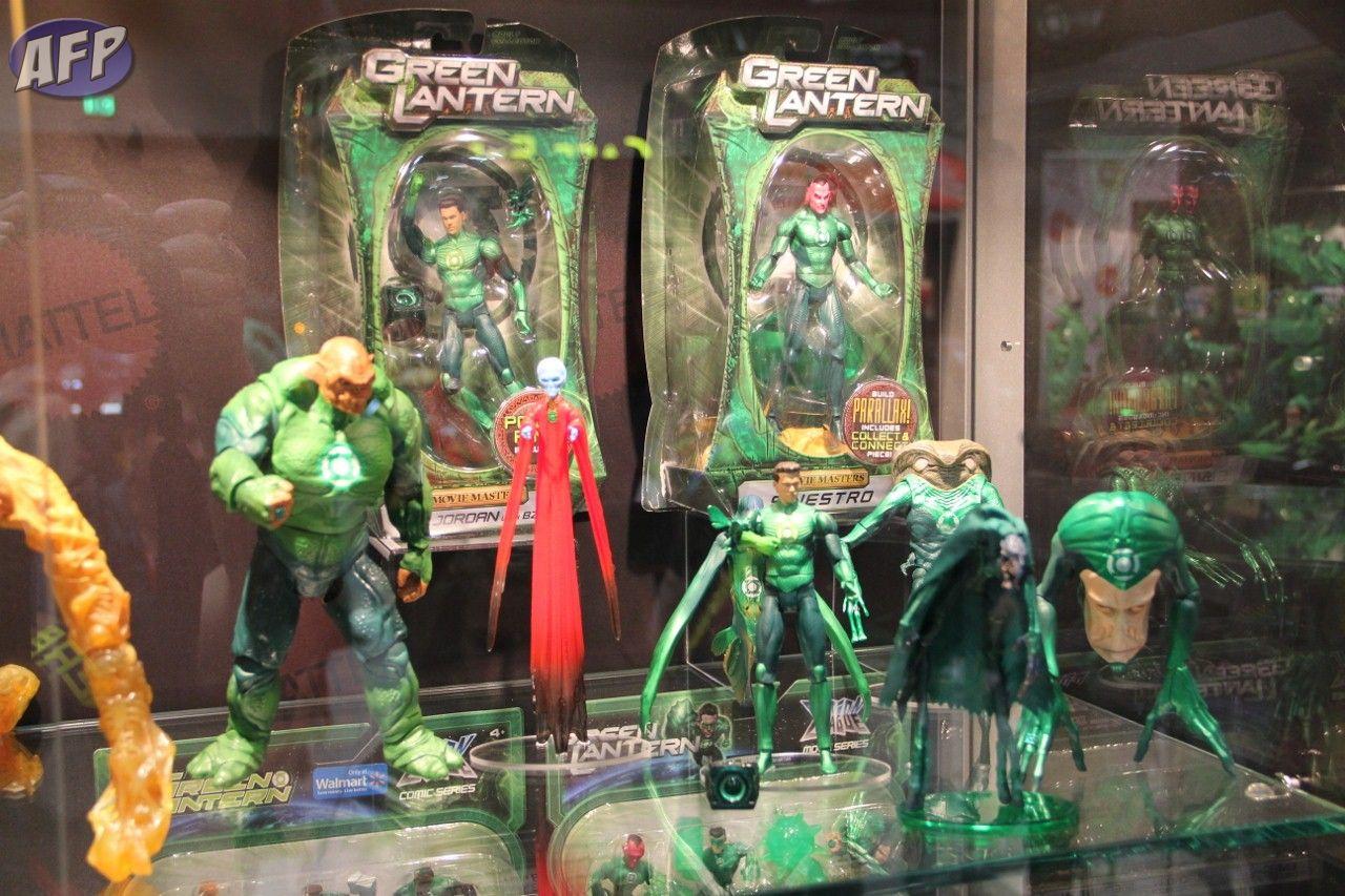 [Mattel] [Tópico Oficial] Figuras do filme Lanterna Verde! - Página 12 Green_20Lantern_20Movie_20Masters_20_2__20_1280x853_
