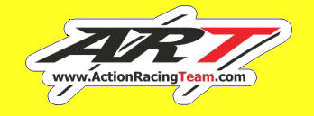 [VDS] S1000RR piste boitier HP Race / 2010 / 8300km / 10800€ Detoure