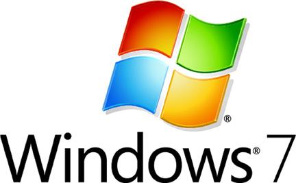 Brojimo se u slikama Windows7_v_Web