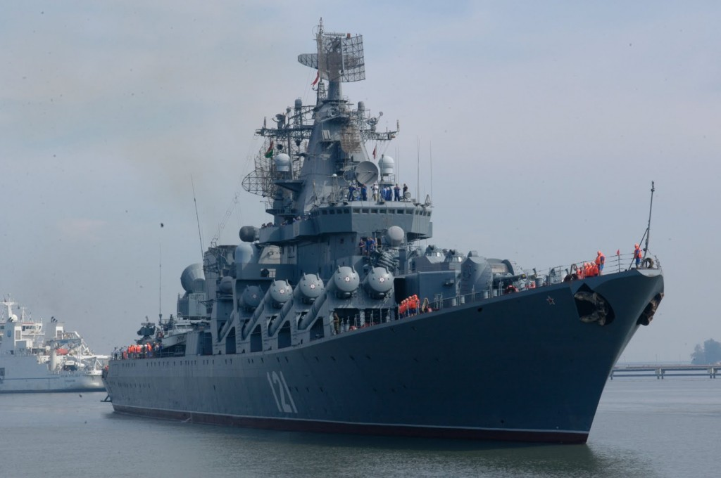 "Has Russia Declared A ""No-Float Zone"" In Syria? Moskva_missile_cruiser23.11.12-1024x680"