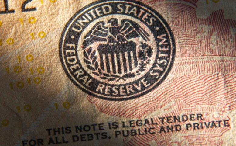 The Biggest Scam In United States History! G. Edward Griffin Speaks With Stefan Molyneux Federal-reserve-note