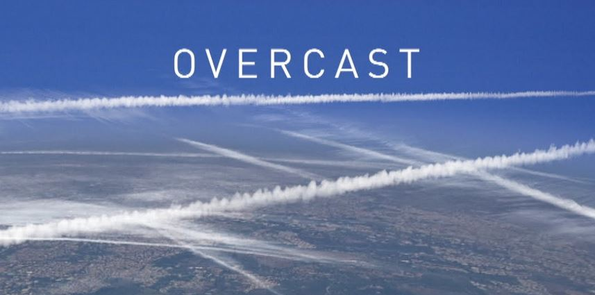 "New Documentary ""Overcast"" – A Breakthrough In The Research Of Geoengineering And Chemtrails Overcast-movie"
