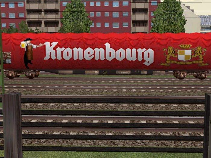 Inscription pour la rencontre ATAP dans le Tarn[COMPLET] - Page 42 Rils_4_Kronenbourg