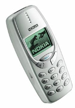 [Hi-Tech] Topic Officiel 7-nokia-3310