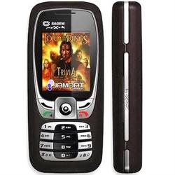 Vos anciens et actuel portables  145-sagem-MyX4