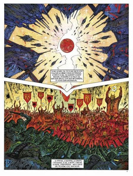 Vos lectures de livres avec des Images - Page 2 Delirius-2-Page