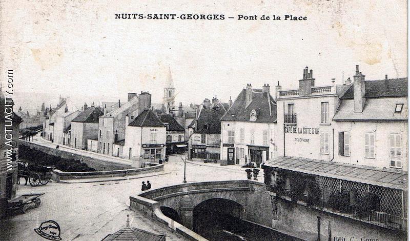 Cartes postales ville,villagescpa par odre alphabétique. - Page 11 4803