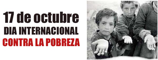 HOY ES EL DIA INTERNACIONAL CONTRA LA POBREZA...... 20121011-5