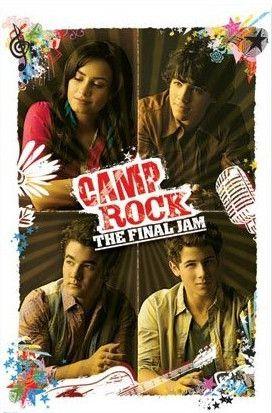 [Disney Channel Original Movie] Camp Rock 2 : Le Face à Face (2010) - Page 5 CAMP_ROCK_2_Promo_Photos_camp_rock_11432432_272_413