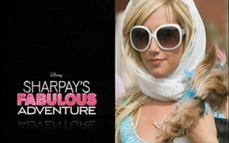 [Disney Channel Original Movie] La Fabulous Aventure de Sharpay (2011) - Page 2 DCP_Sharpay_web