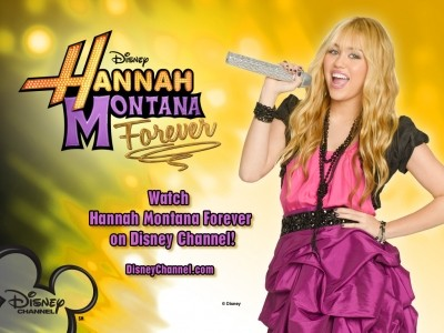 [Disney Channel] Hannah Montana Forever (2010-2011) - Page 2 Normal_miley_1024x768