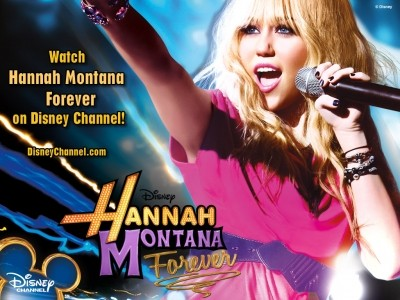 [Disney Channel] Hannah Montana Forever (2010-2011) - Page 2 Normal_hannah_1024x768