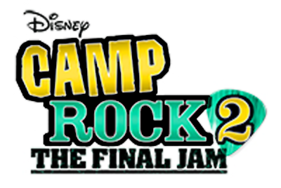 [Disney Channel Original Movie] Camp Rock 2 : Le Face à Face (2010) - Page 2 02