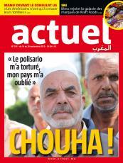 Le conflit armé du sahara marocain Image_17713_09_2012_19_03_26