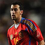 [EURO 2012] Fantasy League FF - Page 7 Sergio-busquets-002