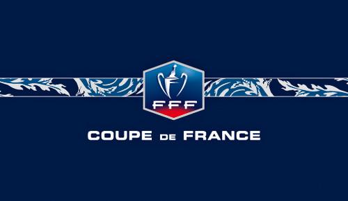 Coupe de France [2013-2014] Fff-coupe-de-france-10446246yzspx