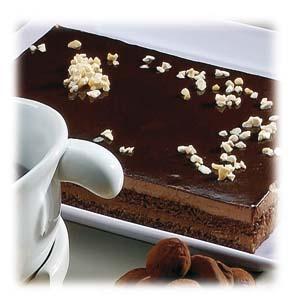 Cadeau à Tails ! [jusqu'au 16 Octobre] Gateau-au-chocolat-fondant