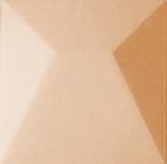 Difusor no absorbente detrás de las cajas - Página 6 Brisacrema