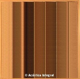 Difusor no absorbente detrás de las cajas - Página 9 Trq-g