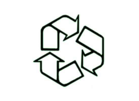 Minichamps noviteti - Page 13 Recycle