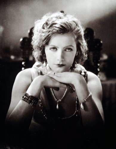 L@s grandes de la pantalla. 32-Greta-Garbo-18-9-05