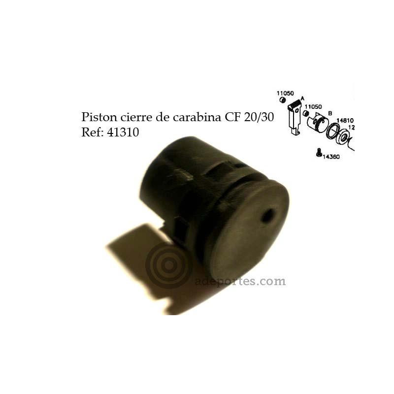 GAMO CF20 - Ou trouver les piéces Piston-cierre-14310