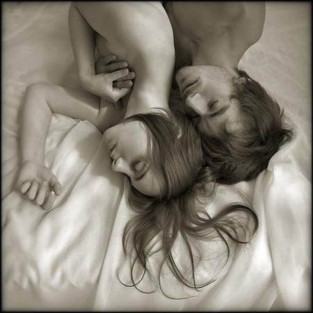Pusti me da  spavam... 282010165147a
