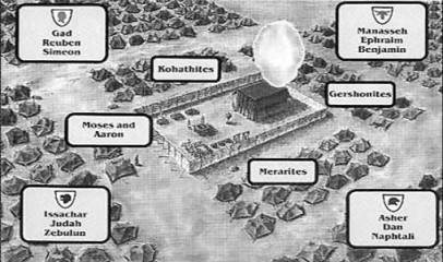 Estinzione della chiesa cattolica - Pagina 15 Acc-israele