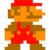 Super Mario Spain Super_mario_bros_1_12304_4879_thumb