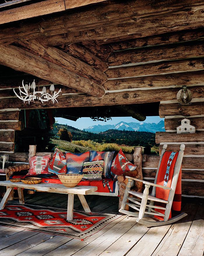 Deco intérieur bois 1_jpg_7784_north_700x_white