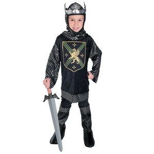 To VULTURE - Страница 3 Boys_Knight_Costume-1