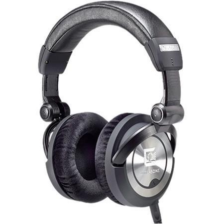 Ultrasone PRO 900i Headphone (NEW) Ulpro900