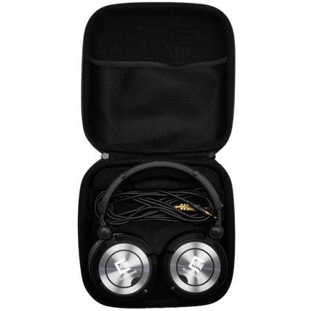 Ultrasone PRO 900i Headphone (NEW) Ulpro900_1