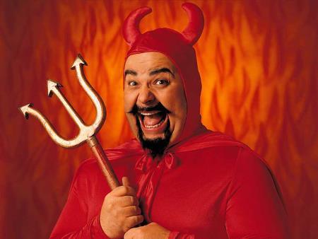 Crise financière mondiale et l Apocalypse Satan