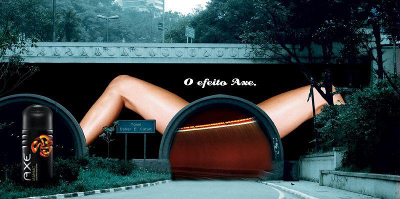 Svi putevi negde vode.... Axe_tunnel