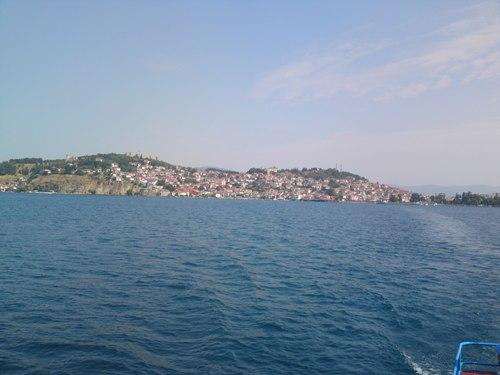 Makedonija Ohrid1